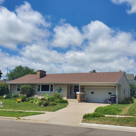 1215 Home Park Ave, Janesville, WI 53545 (#1863359) :: Nicole Charles & Associates, Inc.
