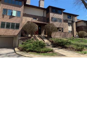 6 Maple Wood Ln, Madison, WI 53704 (#1863381) :: Nicole Charles & Associates, Inc.