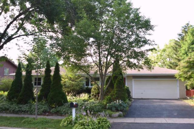 6306 Putnam Rd, Madison, WI 53711 (#1863406) :: Nicole Charles & Associates, Inc.