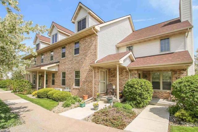 6918 Tottenham Rd, Madison, WI 53711 (#1863489) :: Nicole Charles & Associates, Inc.
