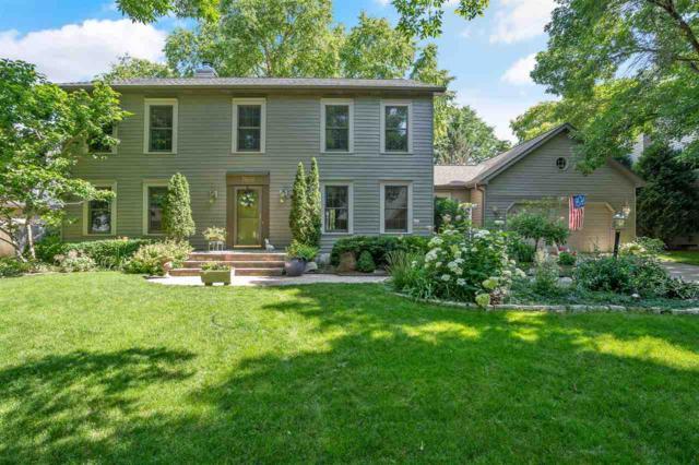 7606 Farmington Way, Madison, WI 53717 (#1863509) :: Nicole Charles & Associates, Inc.