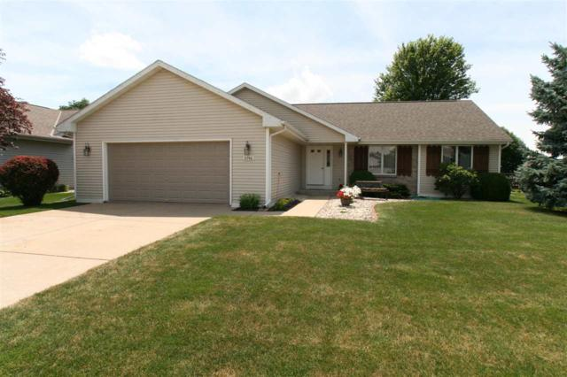 3746 Chesapeake Ave, Janesville, WI 53546 (#1863511) :: Nicole Charles & Associates, Inc.