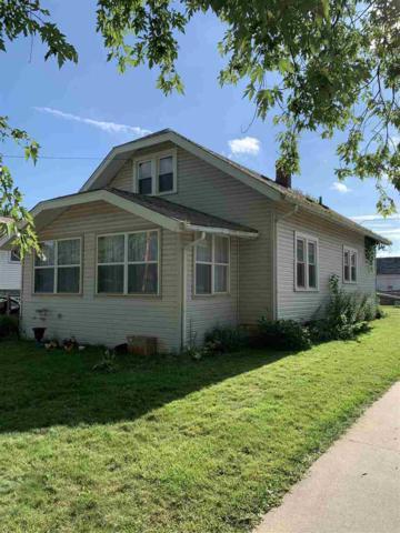 214 S Fremont St, Janesville, WI 53545 (#1863527) :: Nicole Charles & Associates, Inc.