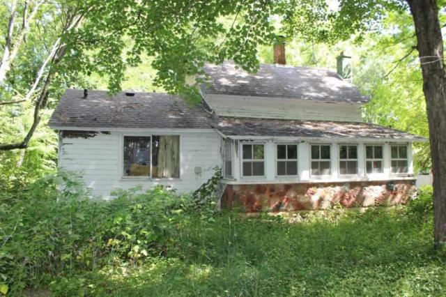 W5634 Hanna Rd, Lowville, WI 53960 (#1863531) :: Nicole Charles & Associates, Inc.