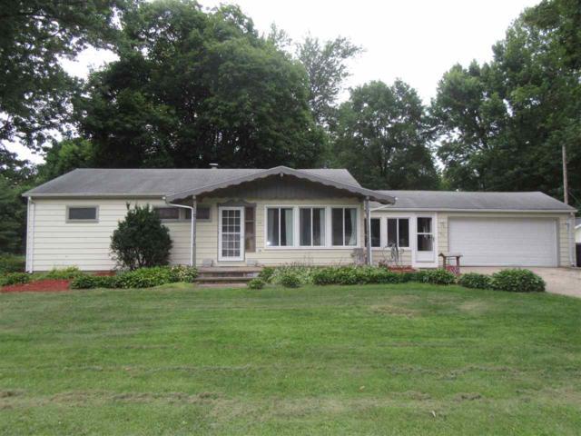707 S Hill Rd, Beloit, WI 53511 (#1863557) :: Nicole Charles & Associates, Inc.