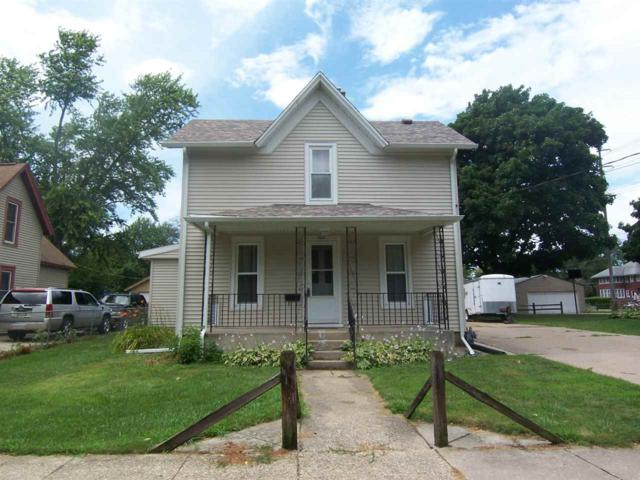 842 Central Ave, Beloit, WI 53511 (#1863577) :: Nicole Charles & Associates, Inc.