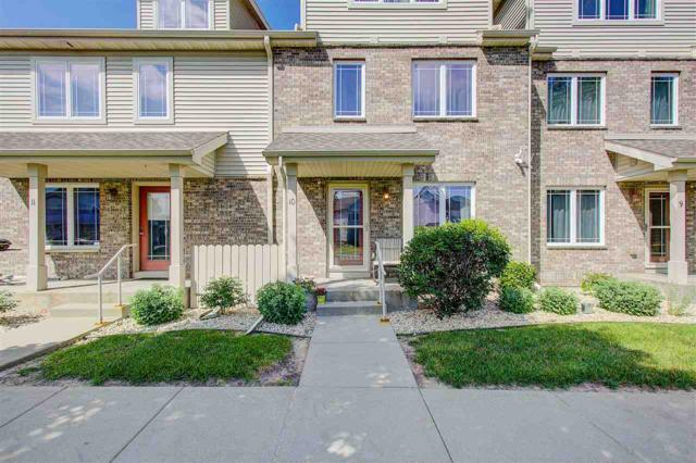 3936 Maple Grove Dr, Madison, WI 53719 (#1863604) :: Nicole Charles & Associates, Inc.