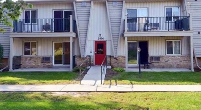 2420 Independence Ln, Madison, WI 53704 (#1863606) :: Tucci Team