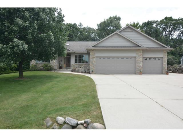 7164 Kalland Way, Bristol, WI 53590 (#1863639) :: Nicole Charles & Associates, Inc.
