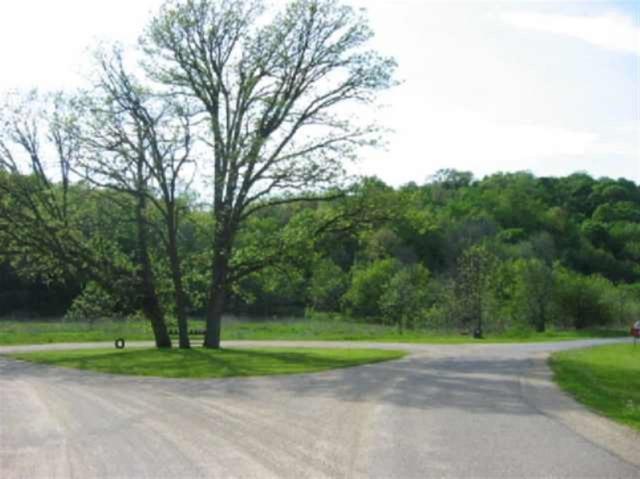 L16 & L17 Green Leaf Dr, Dodgeville, WI 53533 (#1863641) :: Nicole Charles & Associates, Inc.