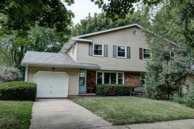 3706 Sunbrook Rd, Madison, WI 53704 (#1863676) :: HomeTeam4u