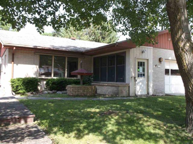 3116 N 10th St, Sheboygan, WI 53083 (#1863698) :: Nicole Charles & Associates, Inc.