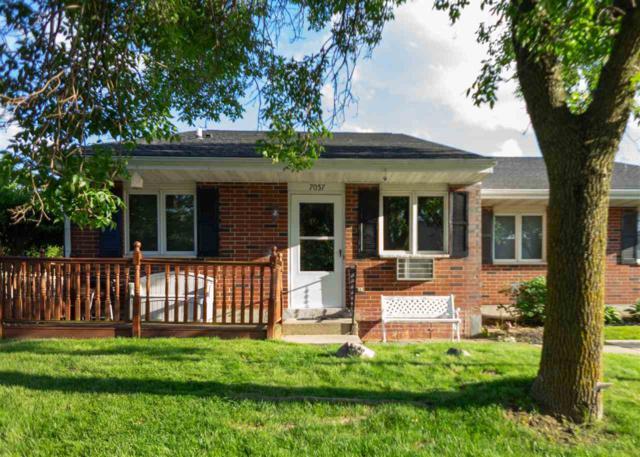 7057 Watts Rd, Madison, WI 53719 (#1863762) :: Nicole Charles & Associates, Inc.