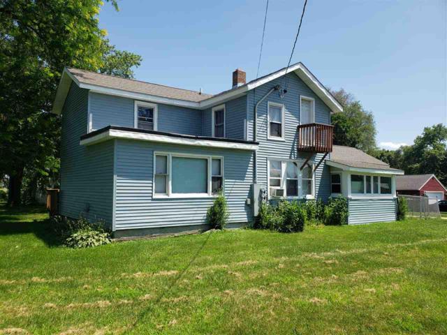 2317 Center Ave, Janesville, WI 53546 (#1863832) :: Nicole Charles & Associates, Inc.