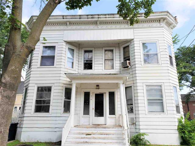 314 Mckinley St, Janesville, WI 53548 (#1863929) :: Nicole Charles & Associates, Inc.