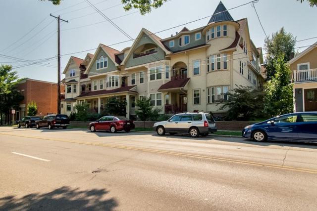 1037 Williamson St, Madison, WI 53703 (#1863966) :: Nicole Charles & Associates, Inc.