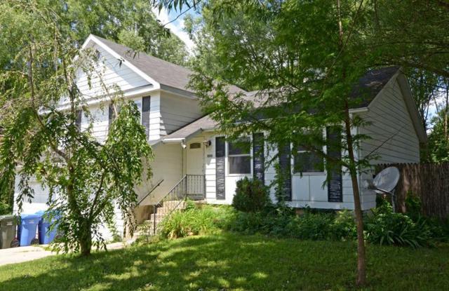5506-5508 Williamsburg Way, Fitchburg, WI 53719 (#1863975) :: Nicole Charles & Associates, Inc.