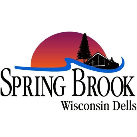 320 Oakbrook Dr, Lake Delton, WI 53965 (#1863986) :: HomeTeam4u
