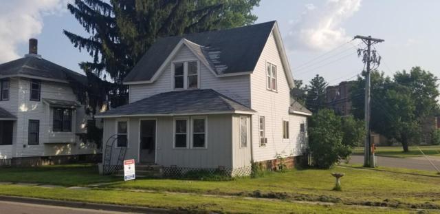 424 W State St, Mauston, WI 53948 (#1864186) :: HomeTeam4u