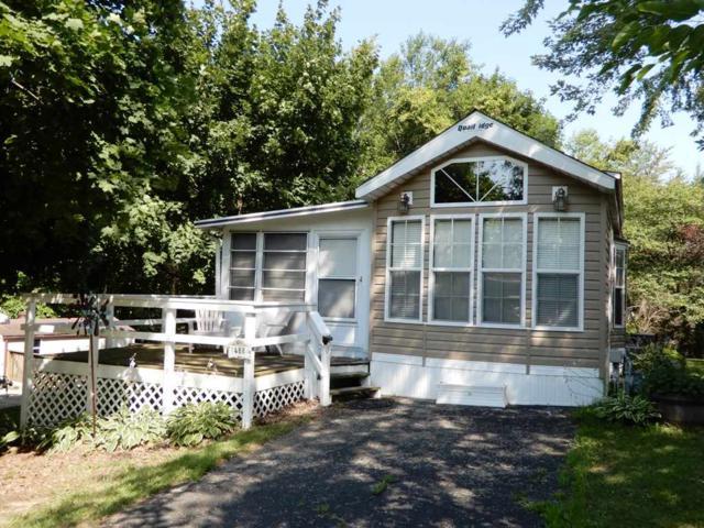 488 Westview Ct, Fulton, WI 53534 (#1864363) :: Nicole Charles & Associates, Inc.