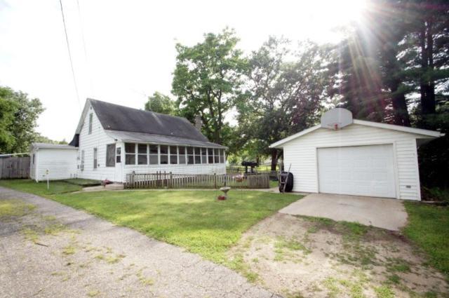 18689 Old County Road P, Muscoda, WI 53573 (#1864482) :: HomeTeam4u