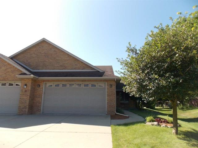 4412 Ashberry Dr, Janesville, WI 53563 (#1864561) :: Nicole Charles & Associates, Inc.