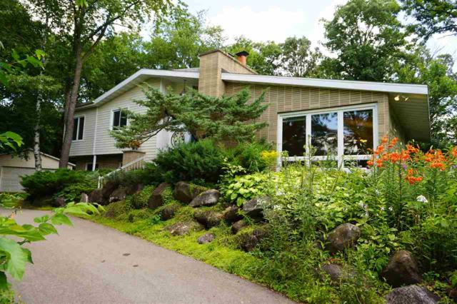 4728 Gaston Cir, Cottage Grove, WI 53527 (#1864606) :: HomeTeam4u