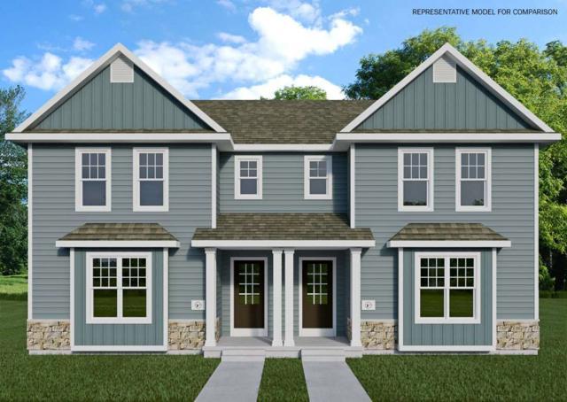 5846 Lien Rd, Madison, WI 53718 (#1864790) :: Nicole Charles & Associates, Inc.