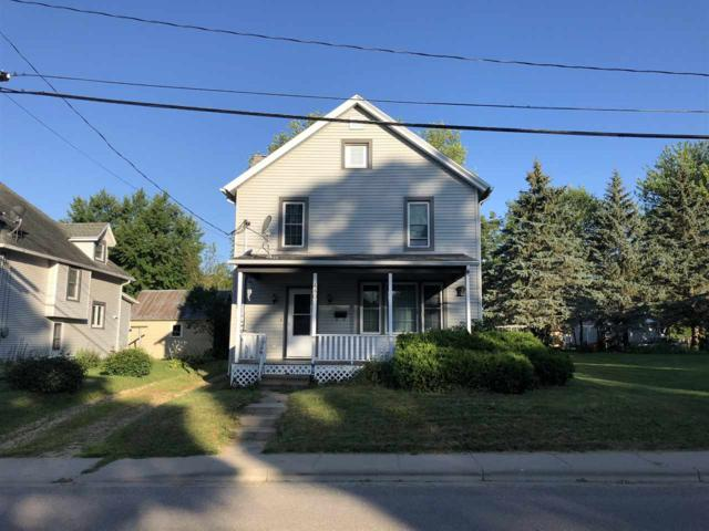 440 N 4th St, Platteville, WI 53818 (#1864871) :: HomeTeam4u