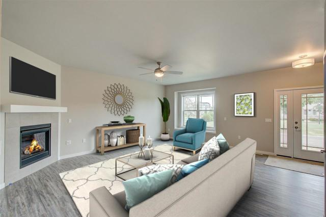 1515 O'keeffe Ave, Sun Prairie, WI 53590 (#1864881) :: Nicole Charles & Associates, Inc.