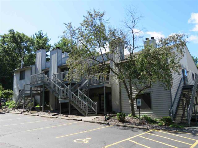 1093 Canyon Rd, Lake Delton, WI 53965 (#1864918) :: Nicole Charles & Associates, Inc.