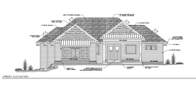 1103 Parkview Cir, Waunakee, WI 53597 (#1864933) :: Nicole Charles & Associates, Inc.