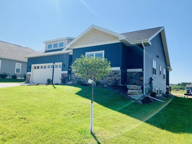 6267 Summit View Dr, Fitchburg, WI 53719 (#1865020) :: Nicole Charles & Associates, Inc.