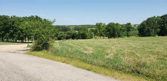 L18 Hwy 39, York, WI 53516 (#1865027) :: Nicole Charles & Associates, Inc.