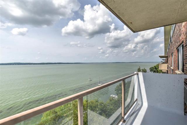 3100 Lake Mendota Dr, Madison, WI 53705 (#1865150) :: Nicole Charles & Associates, Inc.