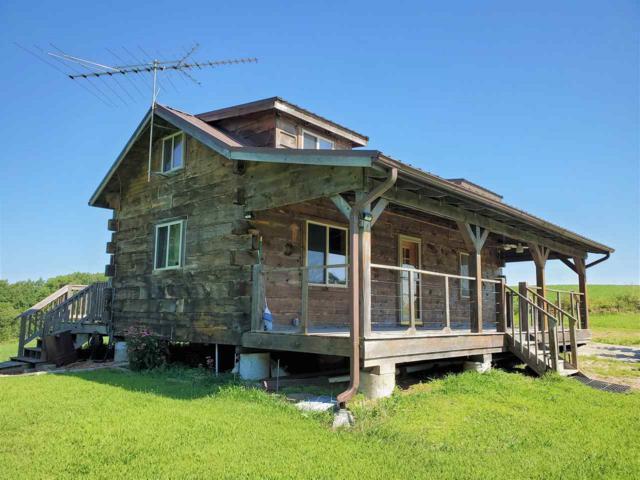 25251 Forest Hill Ln, Marietta, WI 53805 (#1865233) :: Nicole Charles & Associates, Inc.