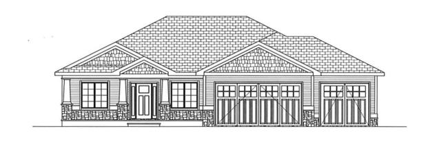 6592 Wolf Hollow Rd, Windsor, WI 53598 (#1865238) :: Nicole Charles & Associates, Inc.