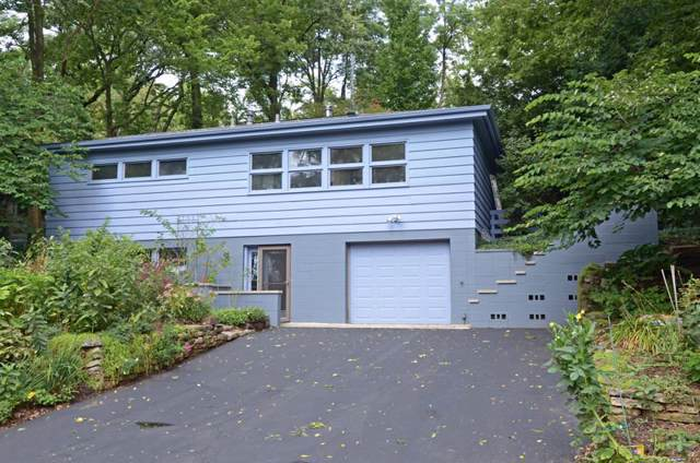 3508 Tally Ho Ln, Shorewood Hills, WI 53705 (#1865260) :: Nicole Charles & Associates, Inc.