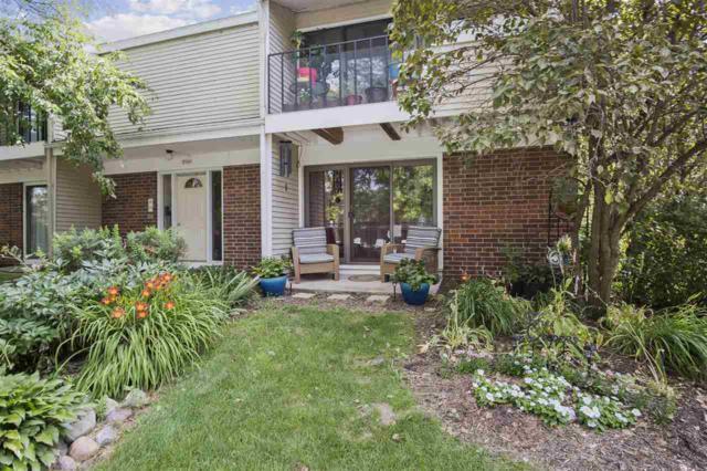 5546 Century Ave, Middleton, WI 53562 (#1865290) :: Nicole Charles & Associates, Inc.