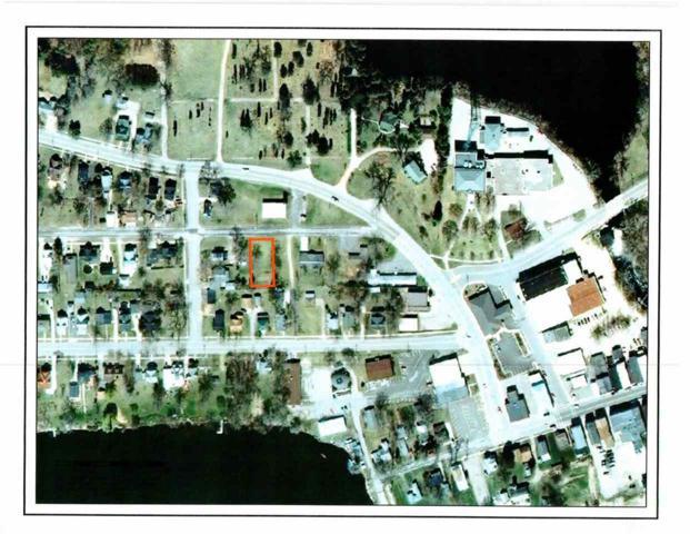 .23 Ac Lake Ave, Montello, WI 53949 (#1865293) :: Nicole Charles & Associates, Inc.
