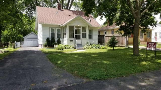 1518 Fremont Ave, Madison, WI 53704 (#1865295) :: HomeTeam4u