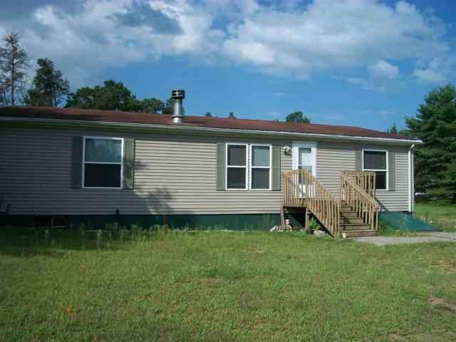N8040 Park Place Dr, Germantown, WI 53950 (#1865488) :: HomeTeam4u