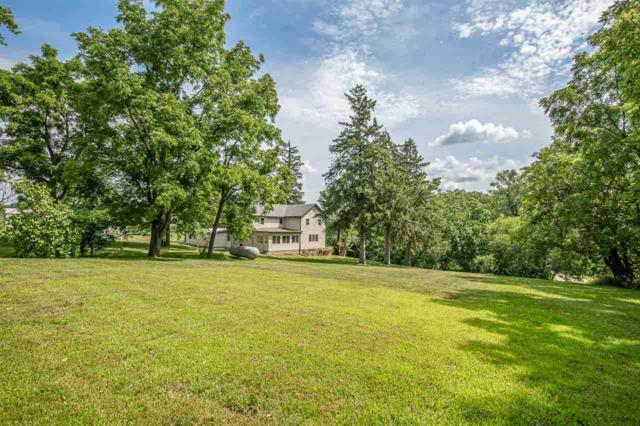 W6236 Highpoint Rd, Washington, WI 53570 (#1865495) :: HomeTeam4u