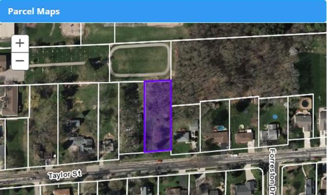 L2 Taylor St, Cottage Grove, WI 53527 (#1865604) :: Nicole Charles & Associates, Inc.