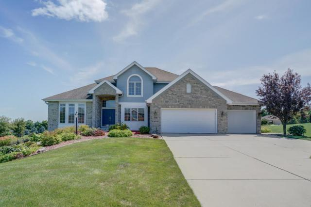 3840 Caribou Rd, Middleton, WI 53593 (#1865757) :: Nicole Charles & Associates, Inc.