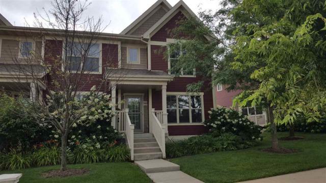 9463 Silicon Prairie Pky, Madison, WI 53593 (#1865817) :: Nicole Charles & Associates, Inc.