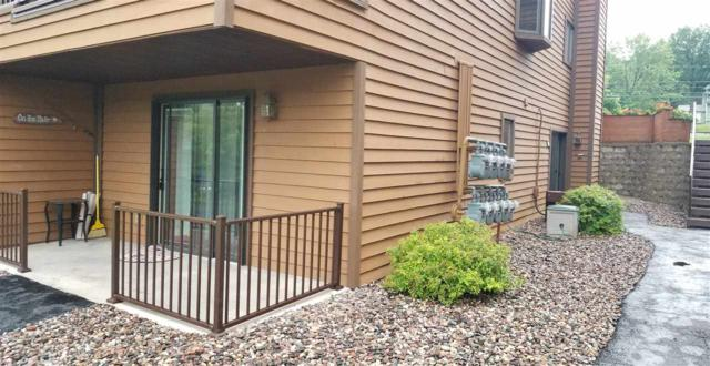 1111 River Rd, Wisconsin Dells, WI 53965 (#1865851) :: Nicole Charles & Associates, Inc.