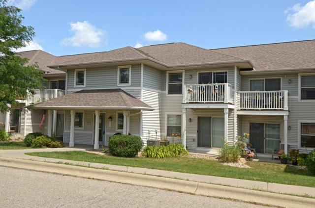 2834 Pleasant View Rd, Middleton, WI 53562 (#1865901) :: Nicole Charles & Associates, Inc.