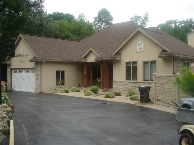 2364 County Road Mm, Fitchburg, WI 53575 (#1868468) :: Tucci Team