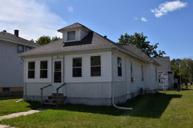 990 N Central Ave, Richland Center, WI 53581 (#1868535) :: HomeTeam4u